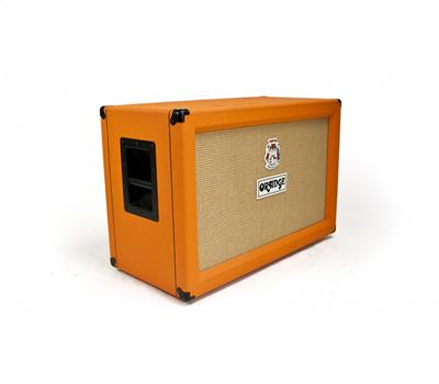 "ORANGE PPC212 - Lautsprecher 2x12"", 16 Ohms, Celestion V2"