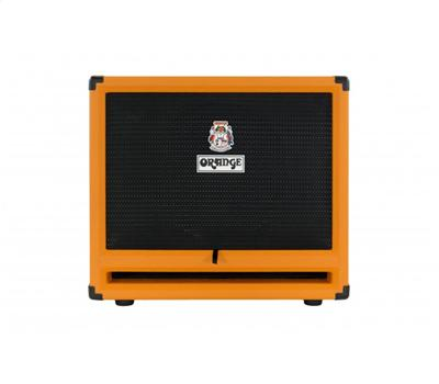 "ORANGE OBC212 - Isobaric 2x12"", 8 Ohm, 600 Watt1"