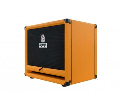 "ORANGE OBC212 - Isobaric 2x12"", 8 Ohm, 600 Watt2"