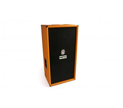 "ORANGE OBC810 - Lautsprecher 8x10"", Eminence Legends, 123"