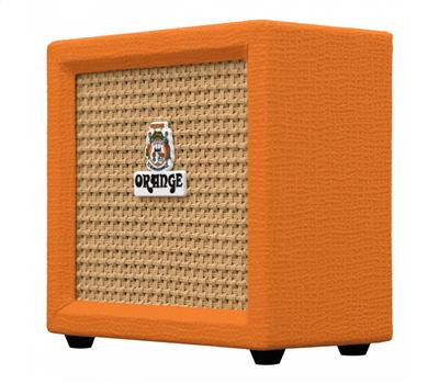 Orange Crush Mini2