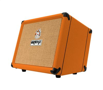 Orange Crush Acoustic 302