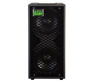 TRACE ELLIOT Bassbox ELF 208